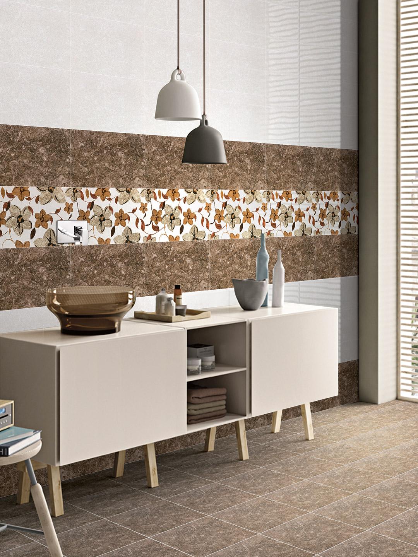 Cosrian Wall Tiles Johnson distributor dealer shop Kottayam ...