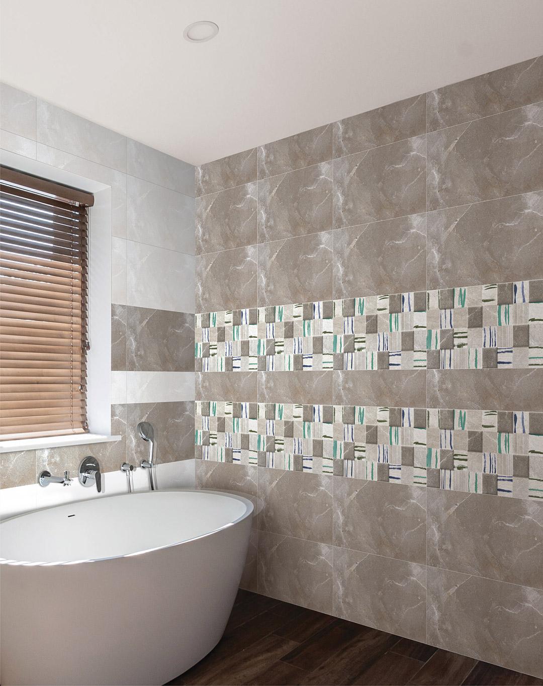 Kerala Bathroom Tiles Design Pictures - Image of Bathroom ...